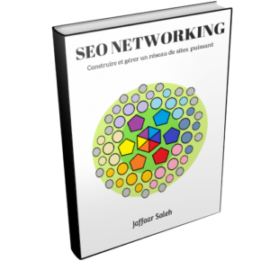 seo-networking-jaffaar-saleh