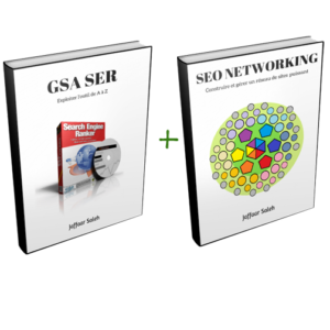 seo-networking+gsaser-jaffaar-saleh